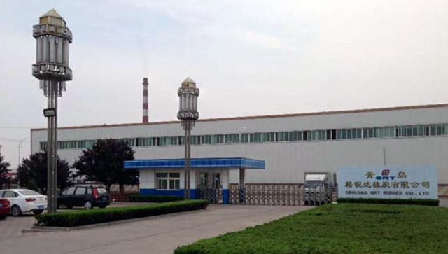 Cooper Tire подтвердила планы по покупке китайской компании GRT