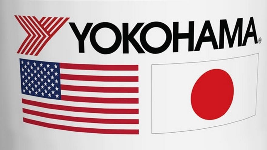 Yokohama создаст новый научно-исследовательский центр в Америке