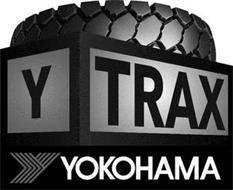 Премьера OTR-шин Yokohama R69 L5-S на выставке в Лас-Вегасе