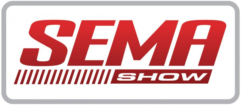 Federal возвращается на тюнинг-шоу SEMA с последними новинками