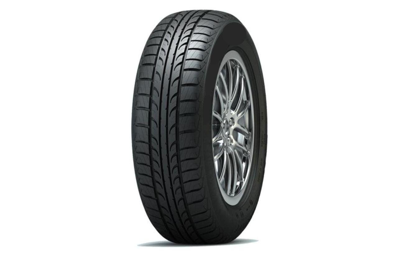 «Кордиант-Восток» представил новые шины Tunga Zodiak 2 модели PS-7