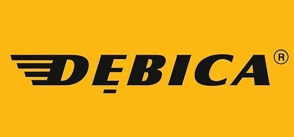 Debica констатировала снижение уровня продаж по сравнению с прошлым годом