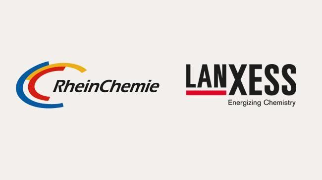 LANXESS представит в Ганновере инновационные разработки для шинной промышленности