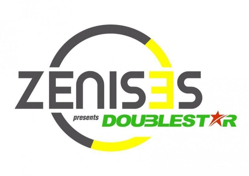 Doublestar и Zenises рассказали о деятельности совместного предприятия