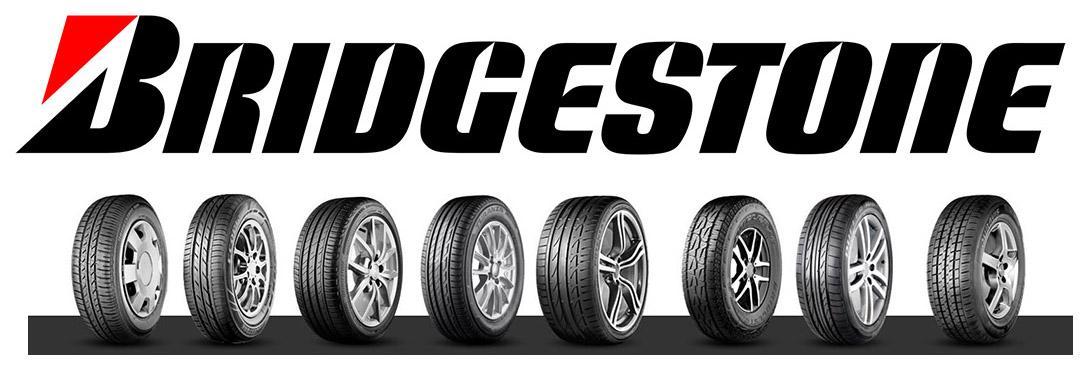 Bridgestone Europe объявила о новом повышении цен