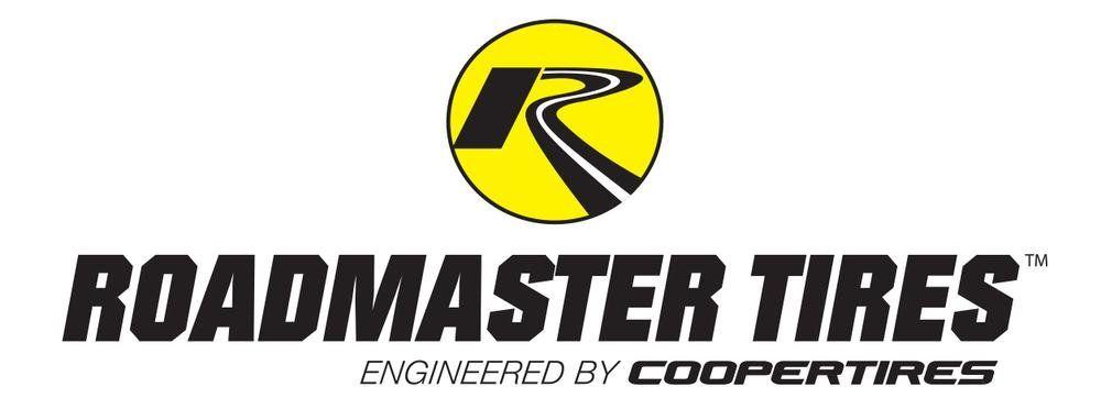 Cooper Tire отмечает 10-летний юбилей бренда Roadmaster