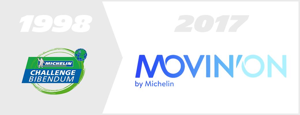 Мишлен подвел итоги Международного форума Movin'on 2017 в Монреале