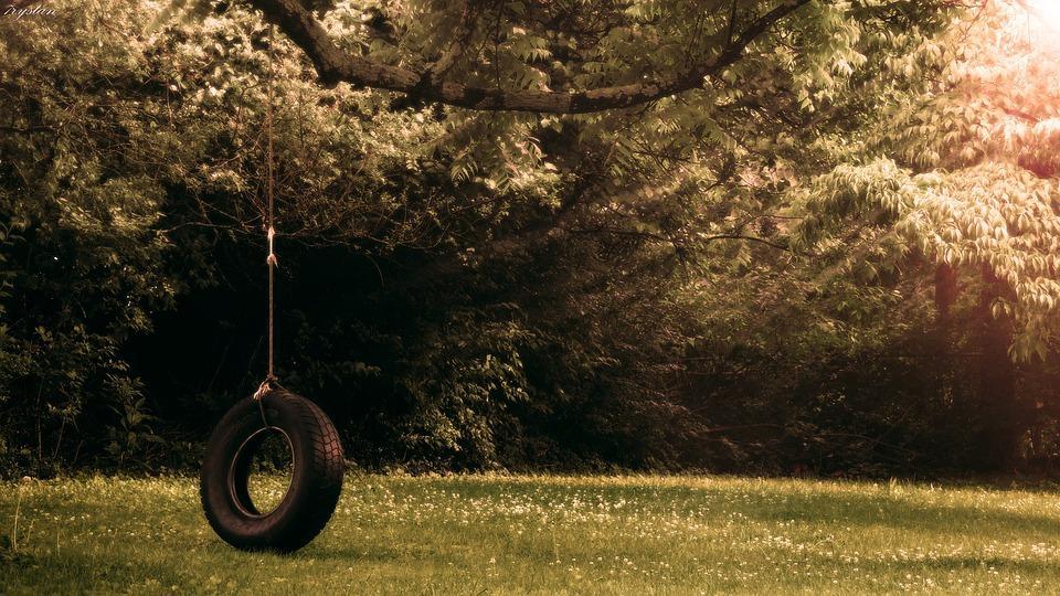 В Капотне собрали три тонны изношенных шин