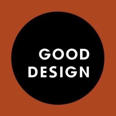 Две шины Cooper Tire отмечены премией Good Design 2017