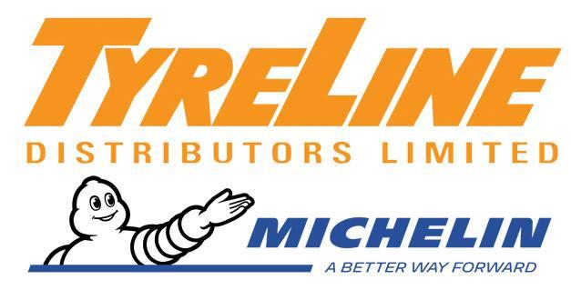 Мишлен вошел в число основных акционеров новозеландских Tyreline и Beaurepaires