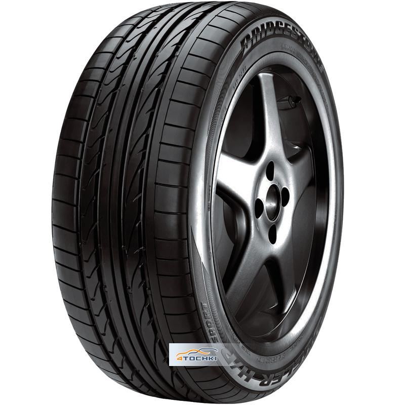 Шины Bridgestone Dueler H/P Sport 275/40R20 106Y XL Run on Flat
