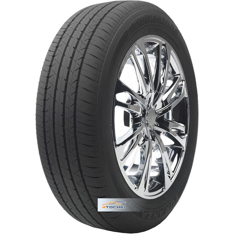 Шины Bridgestone Turanza ER33 255/35R18 90Y