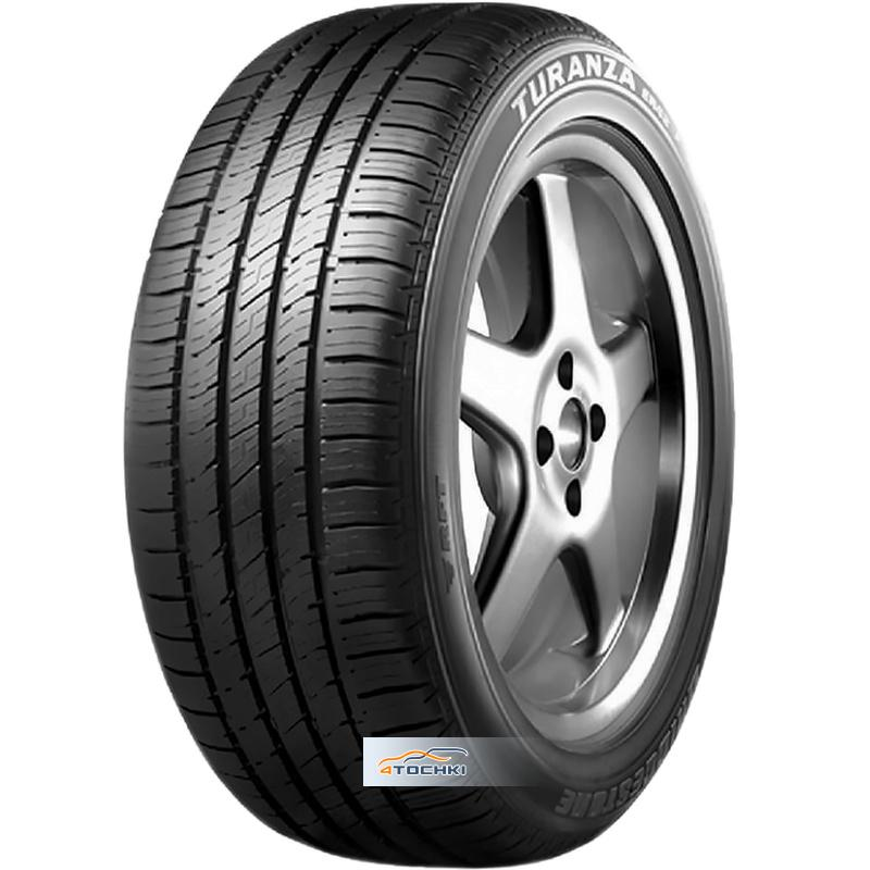 Шины Bridgestone Turanza ER42 245/50R18 100W Run on Flat