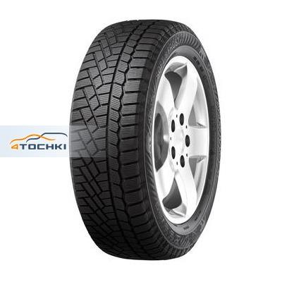 Шины Gislaved Soft*Frost 200 SUV 225/60R17 103T XL