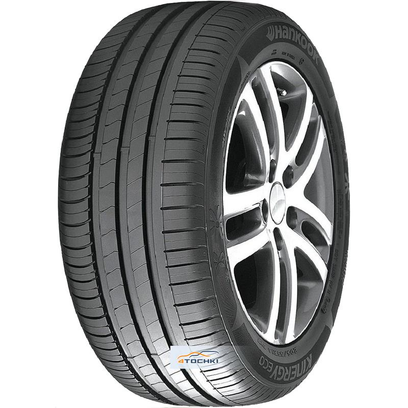 Шины Hankook Kinergy Eco K425 165/70R14 81T