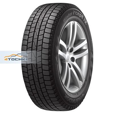 Шины Hankook Winter i*cept IZ W606