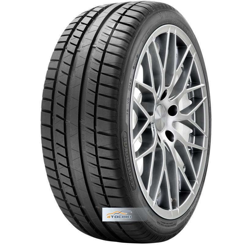 Шины Kormoran Road Performance 195/65R15 95H XL