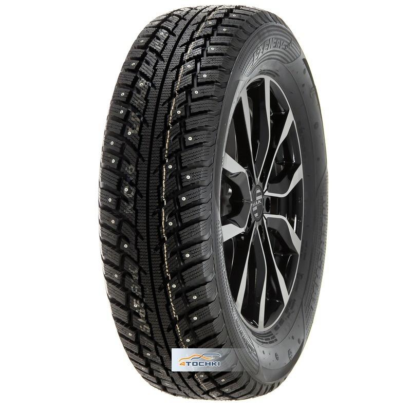 Шины Marshal I'Zen RV Stud KC16 255/55R18 109T XL