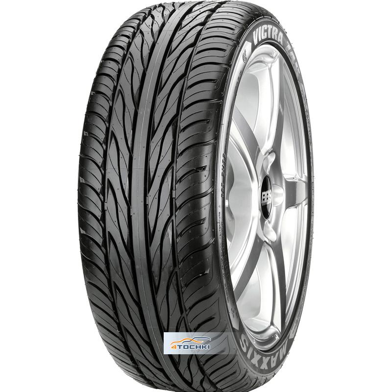Шины Maxxis Victra MA-Z4S 285/35R22 106V