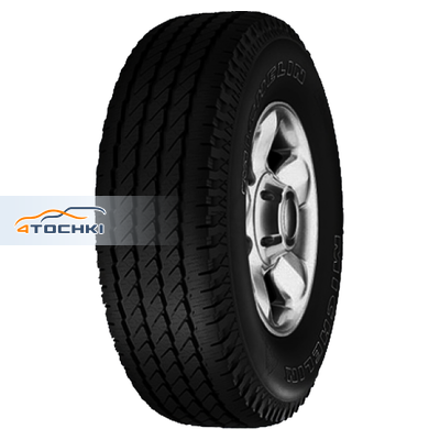 Шины MICHELIN Cross Terrain