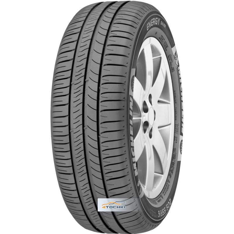 Шины MICHELIN Energy Saver