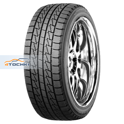 Шины Nexen Winguard Ice 235/60R16 100Q