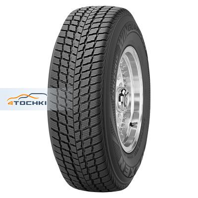 Шины Nexen Winguard SUV 225/65R17 102H
