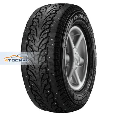 Шины Pirelli Chrono Winter 175/70R14C 95/93T