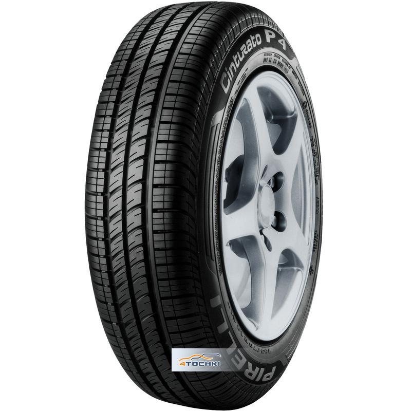 Шины Pirelli Cinturato P4