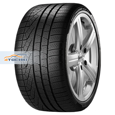 Шины Pirelli Winter SottoZero Serie II 225/45R18 95H XL Run on Flat MOE