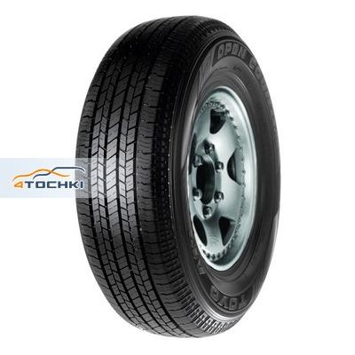 Шины Toyo Open Country A19A