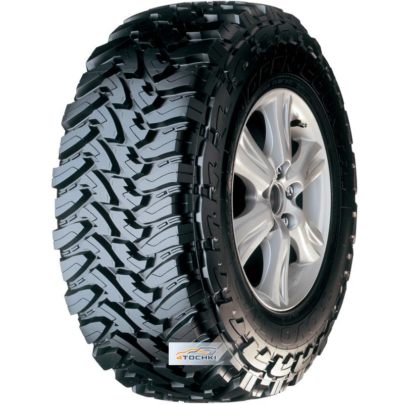 Шины Toyo Open Country M/T LT255/85R16 119/116P