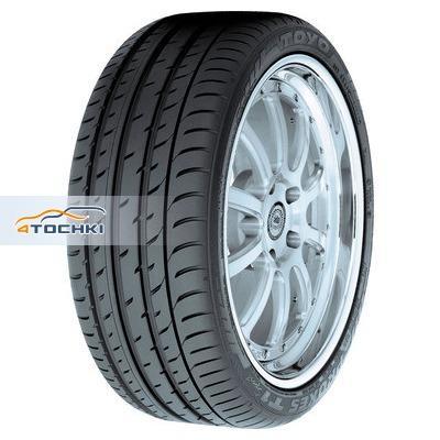 Шины Toyo Proxes T1 Sport