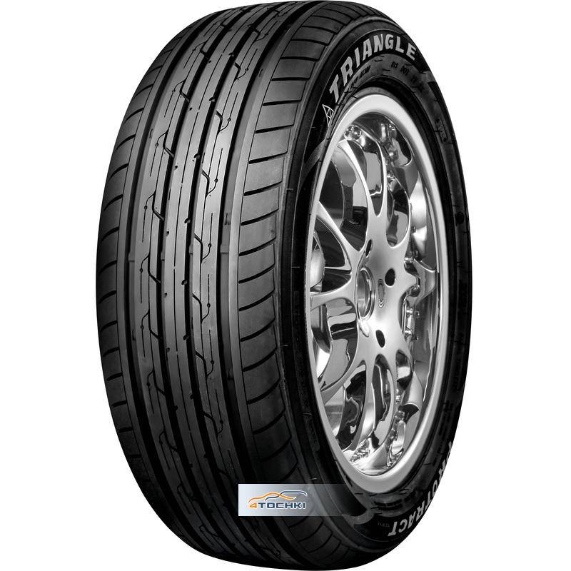 Шины Triangle TE301 165/70R14 85T