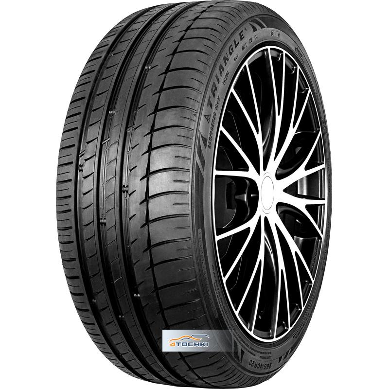 Шины Triangle TH201 245/45R18 100Y