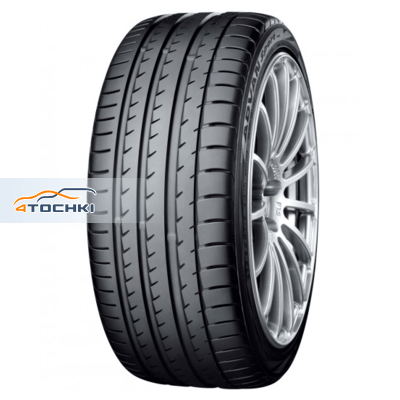 Шины Yokohama Advan Sport V105S 255/40R18 95Y Run on Flat
