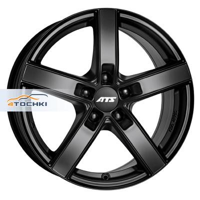 Диски ATS Emotion Racing Black 7,5x17/5x108 ЕТ55 D63,35