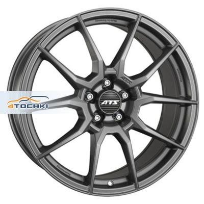 Диски ATS Racelight Racing Grey 8,5x19/5x112 ЕТ38 D75,1