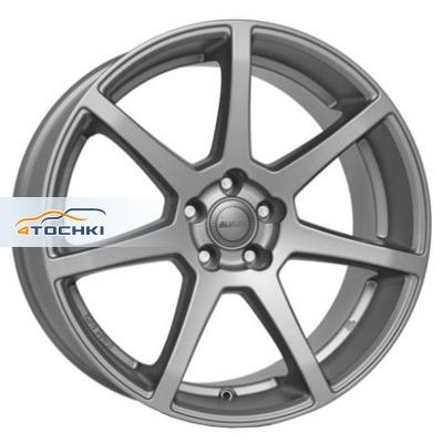 Диски Alutec Pearl Carbon grey 8,5x18/5x112 ЕТ30 D70,1
