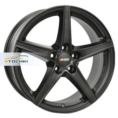 Диски Alutec Raptr Black matt 8x19/5x114,3 ЕТ35 D70,1