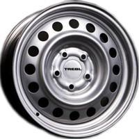 LT013 Silver