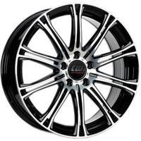 CW1 Black polished
