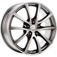 LV5 Metal Grey