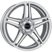 XRT Brilliant Silver