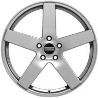 STC-02 Gloss Silver