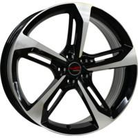 Concept-A513 BKF