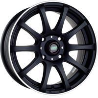 Y355 MBLP (carbon)