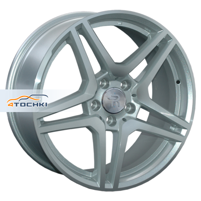 Диски Replay MR56 SF 8x18/5x112 ЕТ56 D66,6