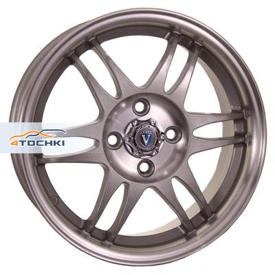 Диски Venti 1402 SD 5,5x14/4x98 ЕТ35 D58,6