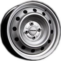 52A35D Silver